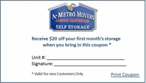 Printable Coupon ($20)